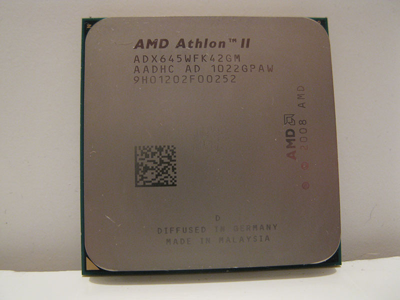 I can t find Athlon x4 k driver on webpage
